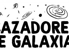 Foto-cazadores-de-galaxias