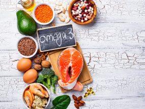 Alimentos-con-Omega-3-1024×640