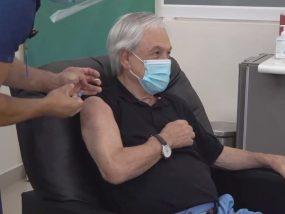 piñera-vacunación-2